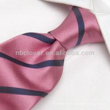 100% Mode Herren Seide Krawatte