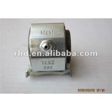 Roulement de roulement inférieur NTN TEXZ 232 18 * 32 * 26 * 23mm
