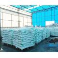 MKP 99% min Monopotassium Phosphate as Buffering agent