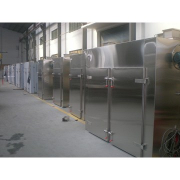 Preserved fruit, fruit dryer hot air circulation Drying Oven