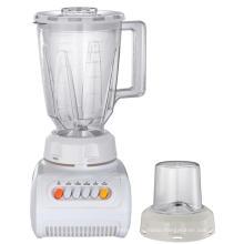Electric Food Blender Mixer Kitchen Personal Blender