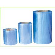 Plastic Film for Greenhouse Plastic Film