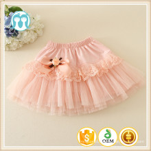 fashion girls tutu short skirt tutu skirts mini skirt for kids girls wear