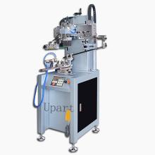 Automatische zylindrische Siebdruckmaschine
