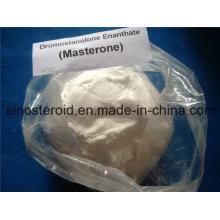 Hormona Esteroide Masteron Drantanolona Enantato (CAS 472-61-145)