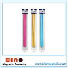 Алюминий цветной сильные магнитные ленты для обучения и офис сообщение