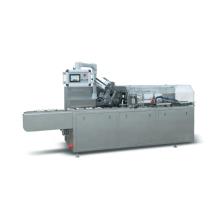 Automatic Pharmaceutical Medicine Cartoning Packaging Machine