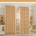 European style Jacquard pattern blackout curtain fabric