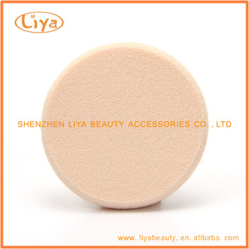 Hottest Skin Color Round Makeup Sponge