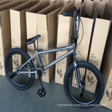 "20"" Classic Popular Rocker Mini BMX Freestyle Bikes"
