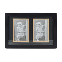 Funia Baby Wooden Photo Frames for Home Deco
