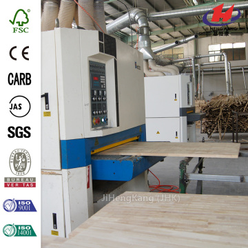 Economic Cabinet Fir Finger Joint Board