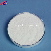 Sulfonic Acid For Dyes