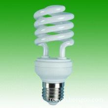 20W Lamp CFL Light Bulbs with CE