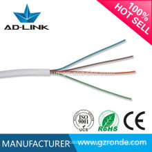 Wiring Indoor and Outdoor indoor and outdoor telephone cable line