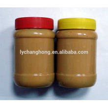 High quality peanut butter for low price hot sale