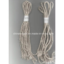 Mop Cotton Yarn