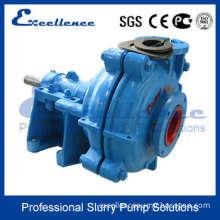 Low Price Slurry Pump Selection (EHM-4D)