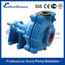 Corrosion Resistant High Chrome Alloy Slurry Pump (EHM-4D)