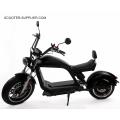 72v  Citycoco Bike Electric Citycoco Scooter