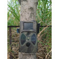 Suntek Infrared Mini Chasse Thermo Vision Caméra