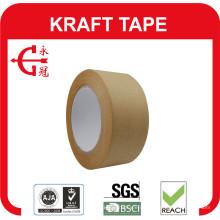 Good Adhesive Kraft Tape en venta