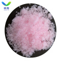 Hot Sale Manganese chloride with Good Price
