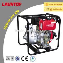 Мини-дизельный насос высокого давления 1,5-дюймовый насос