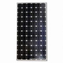 260W Mono Solar Panels PV PANEL PV MODULE