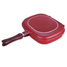 Cookware Steak Fry Pan Casserole d'oeuf