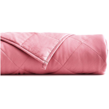 Oem Ready To Ship Children Sleeping Gravity Blanket