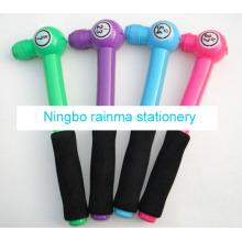 Jumbo Bingo Marker für Spielfarbe