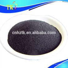 Melhor qualidade dye tintura preta 29 / popular Vat Grey BG