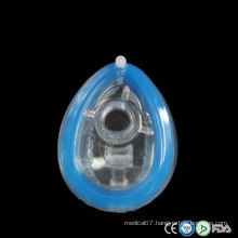 Anesthesia Mask Used for Anesthesia Machine
