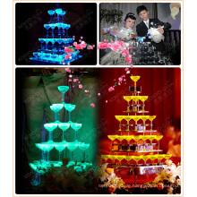 500ml Glow Fluid für die Hochzeit