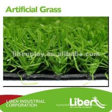 Газоны искусственной травы для ландшафта LE-1018D-11 Обеспечение качества
