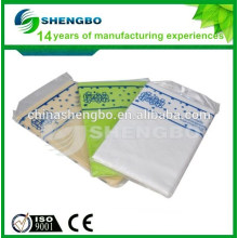 PP non-woven table cloth