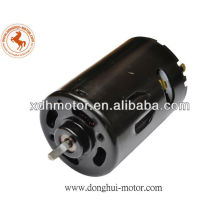 24V DC motor for Grinding Machine,24v dc motor for water pump