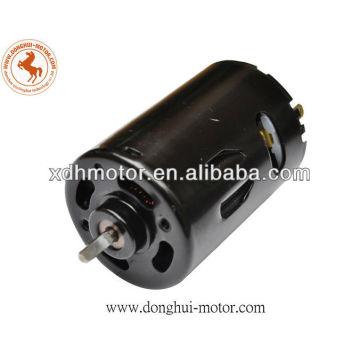 24V DC Motor für Schleifmaschine, 24V DC Motor für Wasserpumpe
