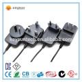 UL1310 Class 2 ac dc adaptor 24v 500ma power transformer
