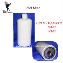 Off-Highway Heavy Duty Diesel Fuel Filter