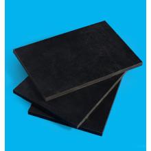 With Protective Film Bakelite Phenolic Sheet