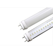 CE Approved T8 LED Tube (2835SMD)