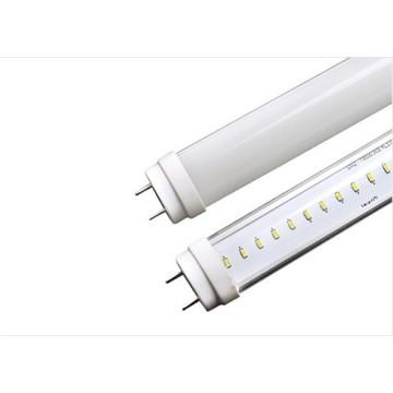Fabricação chinesa de tubo LED 5000-5600k