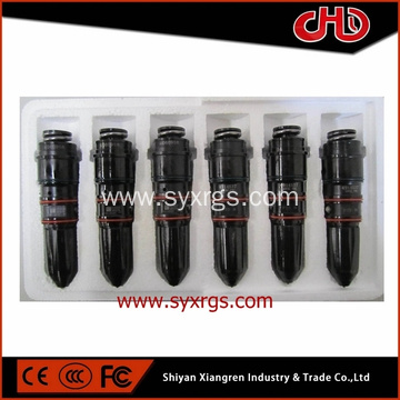 CUMMINS PT Injector 3054217