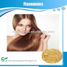 Suministro de Flavanones orgánicos con el mejor precio