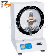 Жесткость картона метр/Tester/Тест машина/инструменты/Оборудование