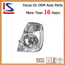 Auto Spare Parts - Head Lamp for KIA Bongo 1998-2004