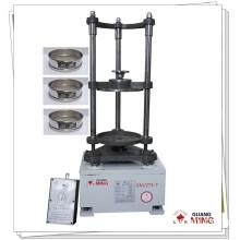 Vibrating Sieve Machine Stone Shaker Screen for Laboratory Sample Sieving