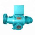 ZBK series vacuum pump for industrial plant